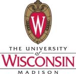 UW_logo_313pxW